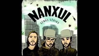 Nanxul- 2 Páginas