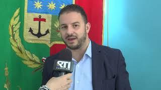 CROTONE DELL'AQUILA INVITA IL PRESIDENTE DELLA SACAL A VENIRE A CROTONE