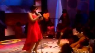 Cheryl Lynn - Star Love (Soul Train 1979)