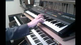 Magnetic Fields 2 Cover