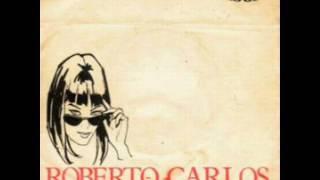 Roberto Carlos - Canzone per te