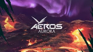 Aeros - Aurora (THER-123) Official Video