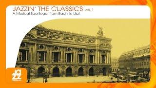Charlie Barnet & Son Orchestre - Spanish Kick