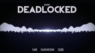 F-777 - Deadlocked