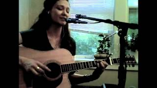 Age Of Worry - John Mayer (COVER) Cait Leary
