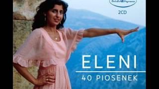 """Eleni - """"Stina tou foria"""""""
