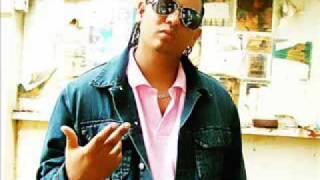 Miguel Angel -  Sin Tu Amor (Romantic Style)