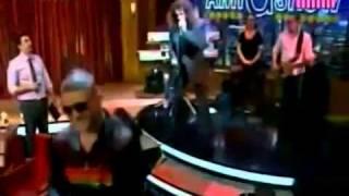 Lepi - Iza Oblaka -Uzivo u AmiG Show-u-.flv