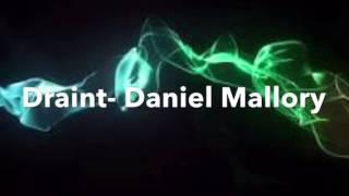 Draint-Daniel Mallory