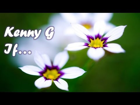 kenny-g-if-kennyguille