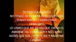 Uriel Lozano - Hoy te vi..