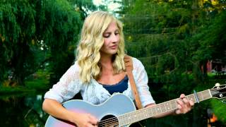 American Honey Cover: Alyssa Kautz-Fantaskey [Music Video]