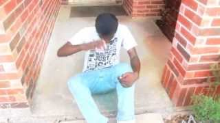 Jmoney1041 x Guap - Stupid Thot prod. By Young Chop (Music Video)