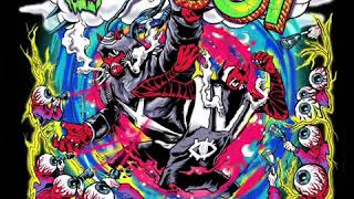 The Chainsmokers - Sick Boy ringtone 2