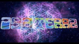 Loving Design- Iya Terra feat Jacob Iosia [Official Lyric Video]