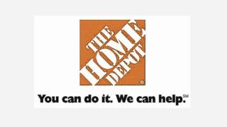 Home Depot Commercial Theme :30 sec