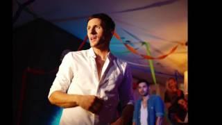 Sean Smith - Turn Me On Andy Sikorski Remix Clip