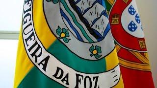Maria Clara   - Figueira da Foz,,,