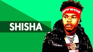 """SHISHA"" Trap Beat Instrumental 2018 