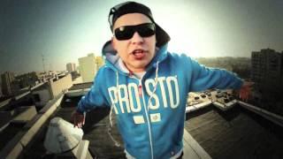 Diox - Telefon (Dobry Mięsny Remix)
