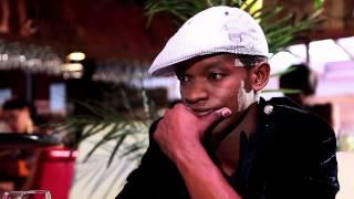 Pierre Jean - Mwen Bezwen Yon Fanm [Official Video]