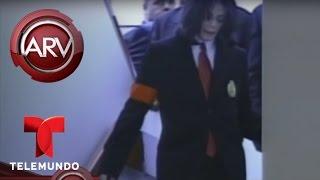 Nueva técnica promete eliminar o reducir el vitíligo | Al Rojo Vivo | Telemundo