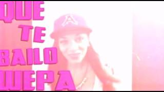DEMO EDITADAS SC DJ JORGE MIX WEPA 2016