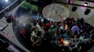 SAHARA CLUB REGGETON NIGTH FEST