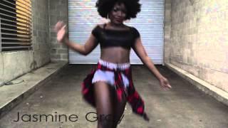 Fifth Harmony - BO$$ - Choreo by Daquan Williams