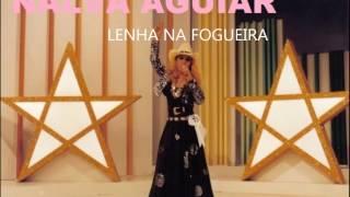 LENHA NA FOGUEIRA - NALVA AGUIAR 1978