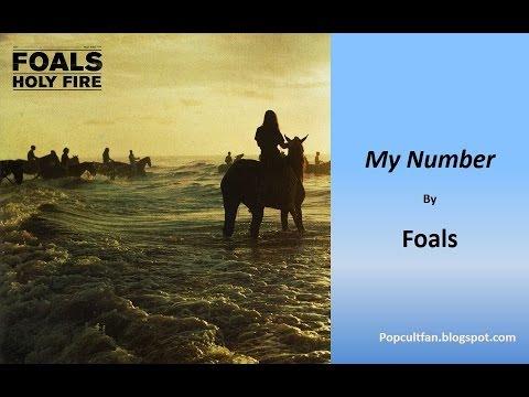 foals-my-number-lyrics-mrpopcultfan