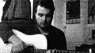 Ben Howard - Promise (guitar cover only)