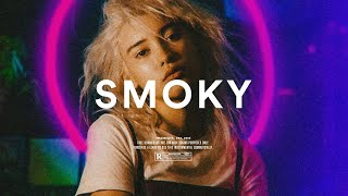 "Gray x SIK-K Type Beat ""Smoky"" R&B/Hip-Hop Instrumental 2018"