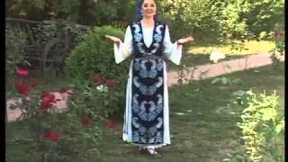 Roberta Crintea-Viaţa să-ţi fie bucurie/Personal archive