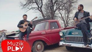Teona - Sen = Yaşamak (Official Video)