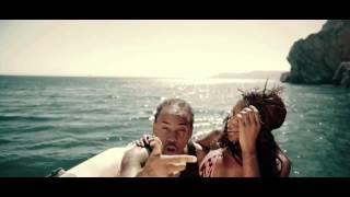 Prodígio Playa Feat NGA