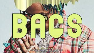 "FREE  | Rich The Kid ft Takeoff  - ""Bags""  