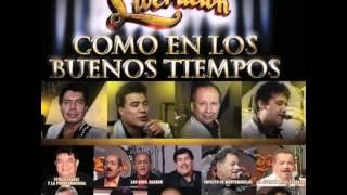 Liberacion de Virgilio Canales - Celoso Ft  Topazz de Reynaldo Flores