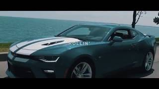 Keon 100k - Rollin (Official Music Video)