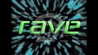 FL Studio Song - The Bass by Devon aka DeeBee Dance Trance Rave House Progressive Music FL studio 8
