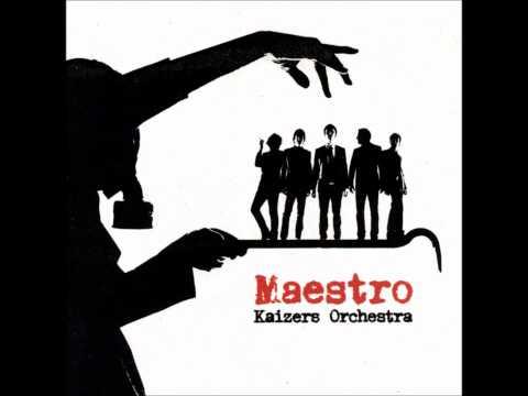 kaizers-orchestra-maestro-michaela-f