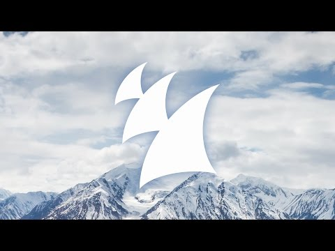 Oliver Twizt feat. TRYON - You Don't Have To Leave (Inukshuk Remix)