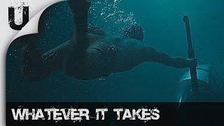 Imagine Dragons - Whatever It Takes [Captain America: The First Avenger]
