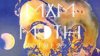 1min track vol.33 - 月の光 -