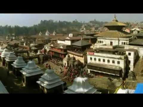 Nepal Tourism Promotional Campaign 2011