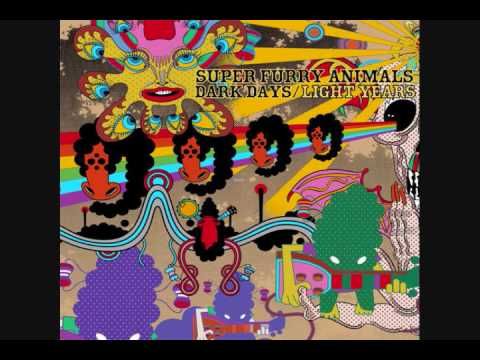 super-furry-animals-the-very-best-of-neil-diamond-whackawhacka