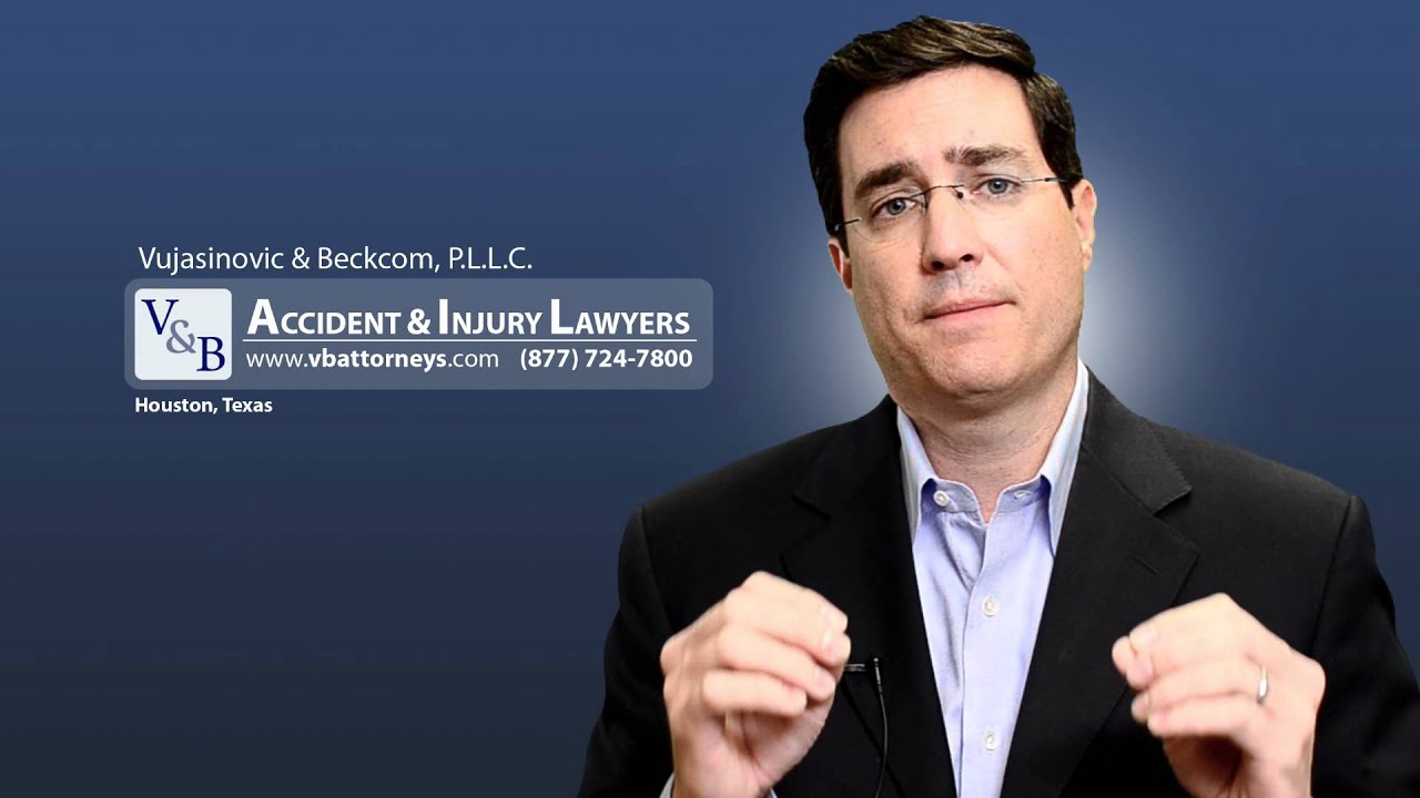 Lawyers Specializing in Malpractice Hollowville NY