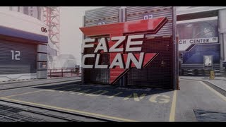 Introducing FaZe Linkzy