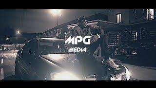 Ice 100 - Bury Me A G [Music Video] @100_ice | MPG MEDIA TV
