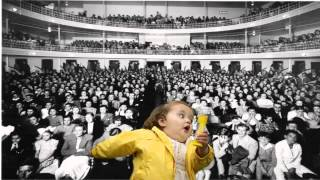 som de risada de platéia - audience laughter sound - 観客の笑いサウンド